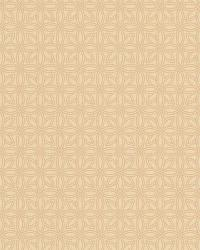 Tangine Gold Mini Moroccan Geometric by