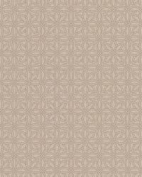 Tangine Beige Mini Moroccan Geometric by