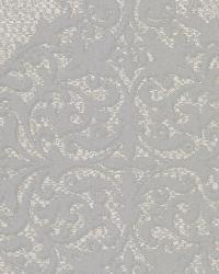 Pastiche Grey Classical Motif by
