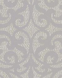 Sonata Grey Ironwork by