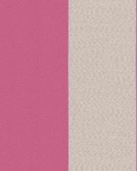 Purcell Pink Stripe by