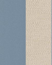Purcell Blue Stripe by