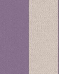 Purcell Purple Stripe by