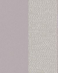 Purcell Grey Stripe by