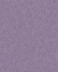 Marrakech Purple Wavey Herringbone by