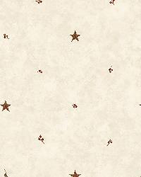 Neutrals Barn Star amp; Sprigs by