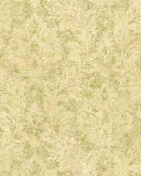 Neutral Cottage Damask by
