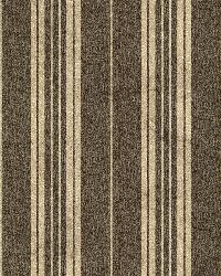 Black Farmhouse Stripe by