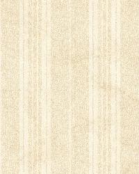Neutral Farmhouse Stripe by