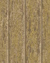 Neutral Weathered Clapboards by