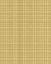 Neutral Tweed Plaid by