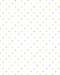 Lilli Pink Happy Dots by