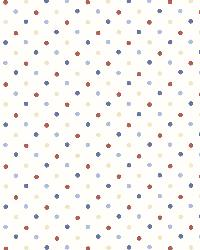 Lilli Ocean Happy Dots by