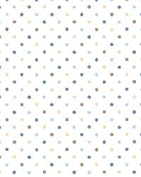 Lilli Brown Happy Dots by
