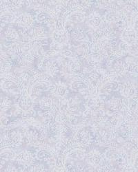 Ettie Lavender Circus Damask by