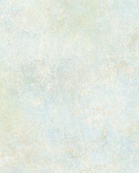 Tahlia Light Blue Stucco Texture by