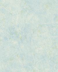 Tahlia Aqua Stucco Texture by