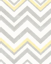 Susie Grey Chevron by
