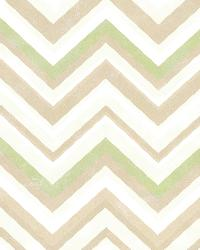 Susie Brown Chevron by