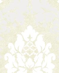 Neutrals Haven Damask by