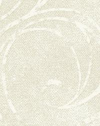 Neutrals Velvet Swirls by