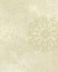 Neutrals Henna Medallion by