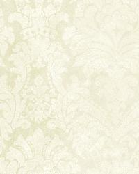 Neutrals Palace Damask  by