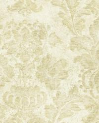 Neutrals Fusion Damask by