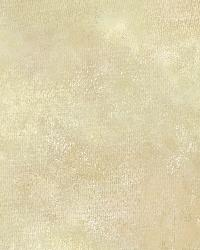 White Henna Texture by
