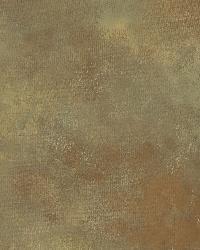 Espresso Henna Texture by