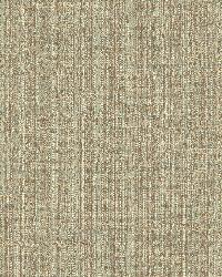 Berge Grey Natural Linen Faux Effect Wallpaper by  Brewster Wallcovering
