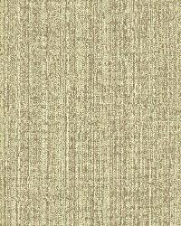 Berge Sage Natural Linen Faux Effect Wallpaper by  Brewster Wallcovering