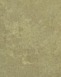 Reynolds Ash Metal works Texture Wallpaper by  Brewster Wallcovering