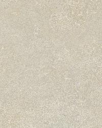 Reynolds Grey Metal works Texture Wallpaper by  Brewster Wallcovering