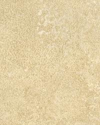 Reynolds Taupe Metal works Texture Wallpaper by  Brewster Wallcovering