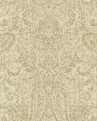 Ludlow Beige Paisley by