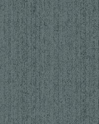Mason Blue Stripe Texture by