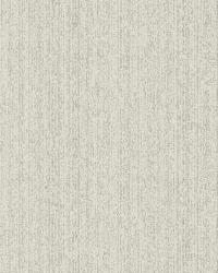 Mason Light Grey Stripe Texture by