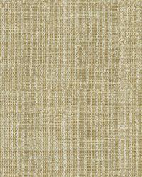 Kent Beige Faux Grasscloth by