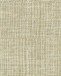 Kent Sky Faux Grasscloth by