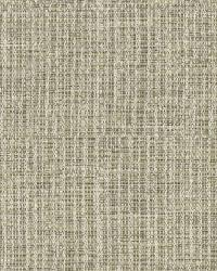Kent Grey Faux Grasscloth by