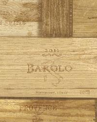 Randolph Natural Wine Crates by