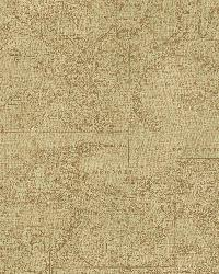 Conrad Beige Map by