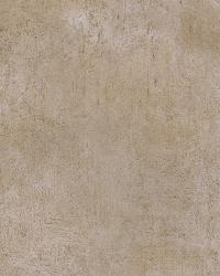 Foster Grey Linen Stucco by