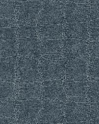 Logan Blue Croc Texture by