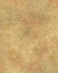 Beckett Beige Scroll Texture by