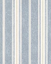 Cooper Denim Cabin Stripe by