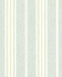 Cooper Sky Cabin Stripe by