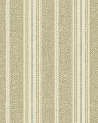 Cooper Wheat Cabin Stripe by