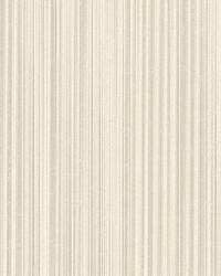 Dylan Beige Candy Stripe by